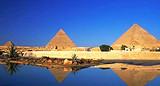 阿联酋+埃及十一天超值游