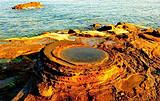北海出发到涠洲岛一日游