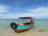 北海到越南下龙湾、迷宫仙境、天堂岛、月亮湖、吉婆岛四日游