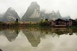 北海到越南下龙湾、天堂岛、河内、明仕、通灵、德天七日游