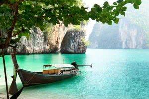 【安心巴厘岛】探秘南太平洋八日游