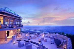 优•品 升级版蓝梦加勒比巴厘岛 7 日