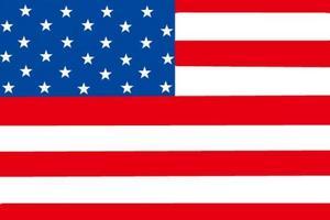美国多次旅游签证[北京送签]