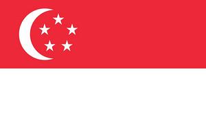 新加坡签证|旅游签证办理