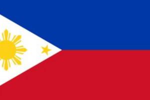 菲律宾签证|旅游签证30天停止解决