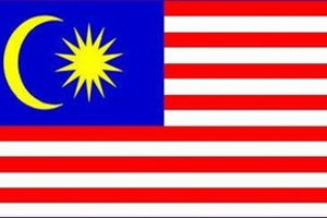 马来西亚签证|旅游签证办理