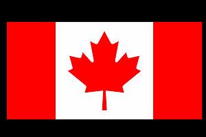 加拿大签证|旅游签证解决