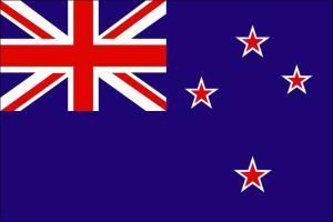 新西兰签证�@才�^了多久|旅游签证办理