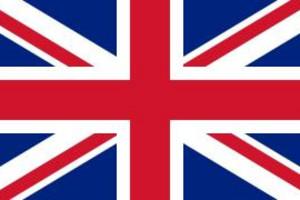 英国签证|旅游签证解决