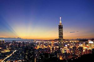 台湾入台许可证|福州入台许可证解决