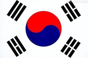 韩国签证|旅游签证办理