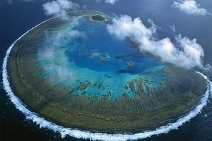 福州出发到澳大利亚|大堡礁|新西兰北岛经典12日游