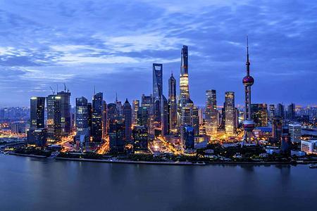 上海苏州杭州+夜宿乌镇+登雷峰塔+周庄+宋城主题双动车4日游
