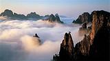 福州到黄山、宏村、新安江三日游|福州到宏村跟团三日游