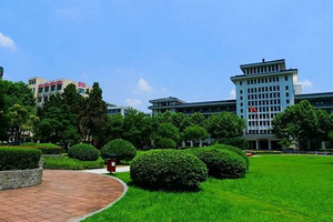 华东名校游学营|上海、杭州励志生长研学营