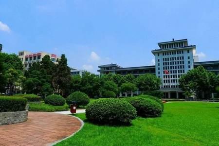 华东名校游学营|上海、杭州励志成长研学营
