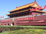 北京经典双飞五日游|北京跟团游(0购物0推荐自费项目)