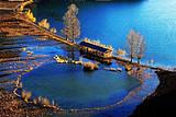 福州-云南昆明|大理|丽江|泸沽湖双飞纯玩8日游