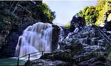 福州一日游 皇帝洞、藏龙洞、水帘临瀑一日游