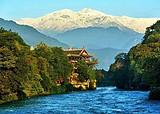 成都跟团游|峨嵋、乐山、都江堰、熊猫基地双飞六日游