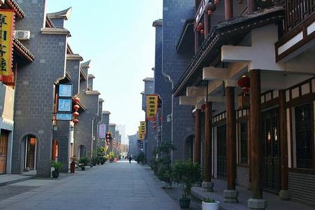 沙县小吃|福州到沙县、探访神秘七仙洞汽车一日游