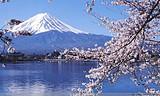 日本本州双古都秘境经典六日游|日本旅游线路