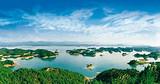 千岛湖中心湖区、西湖、雷峰塔纯玩3日游