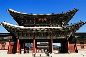 福州〗去韩国旅游|韩国首尔∮跟团游