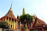 福州去泰国怎么玩?泰国、曼谷、芭提雅6日游旅游攻略和注意事项