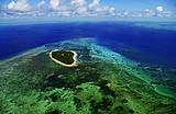 澳大利亚旅游行程如何安排|澳洲大堡礁大洋路新西兰北岛13天游