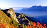 台湾有哪些好玩的地方?台湾旅游攻略双飞全景8日游