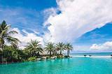 海南三亚有哪些好玩的?三亚、西岛、亚龙湾双飞5日游
