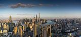 上海有哪些好玩的?上海+苏州园林+杭州+乌镇双动纯玩休闲豪华