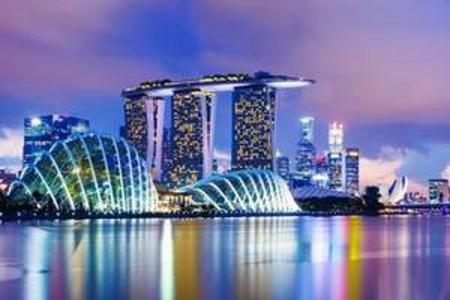 新加坡旅游需要注意什么?新加坡、马来西亚畅享云顶五日精品之旅