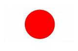 长春代办日本签证(不用保证金,保过,不过全额退款)