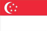 长春代办新加坡旅游签证