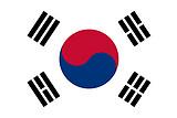 长春代办韩国旅游签证