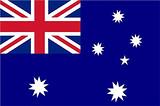 长春代办澳大利亚旅游签证