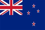 长春代办新西兰旅游签证