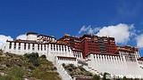 青藏全景8日游,藏东南环线,日喀则扎什伦布寺,4大超值景点