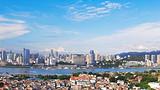 【泰国自由行6/7日游】往返机票+1晚曼谷住宿