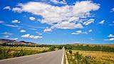 秋游大兴安岭-长春、秋季阿尔山、呼伦贝尔草原、满洲里6日游