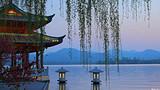 【日本亲子双乐园7日游】大阪+自由行+富士山+可自费迪士尼
