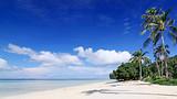 【五星普吉】泰国普吉岛6日游-网评五星,斯米兰岛,私密月亮湾