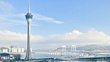 【金牌新加坡马来西亚6日游】,3站店,4-5星酒店,波德申