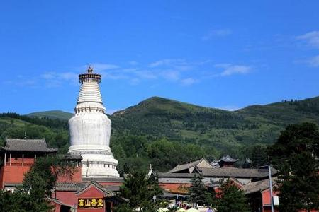济南到西藏旅游【珠峰大本营】布达拉宫大昭寺、扎什伦布寺7日游