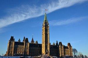南昌出发到加拿大旅游_多伦多|渥太华|蒙特利尔九日游