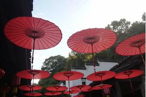 南昌瑞金研学三日游_寻访红色故都,体验红军生活