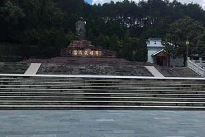 瑞金长汀古田会址于都兴国红色文化培训七天_江西红色培训