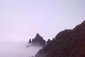 南昌景德镇婺源研学五日游_走进中国瓷都,探寻中国美丽乡村